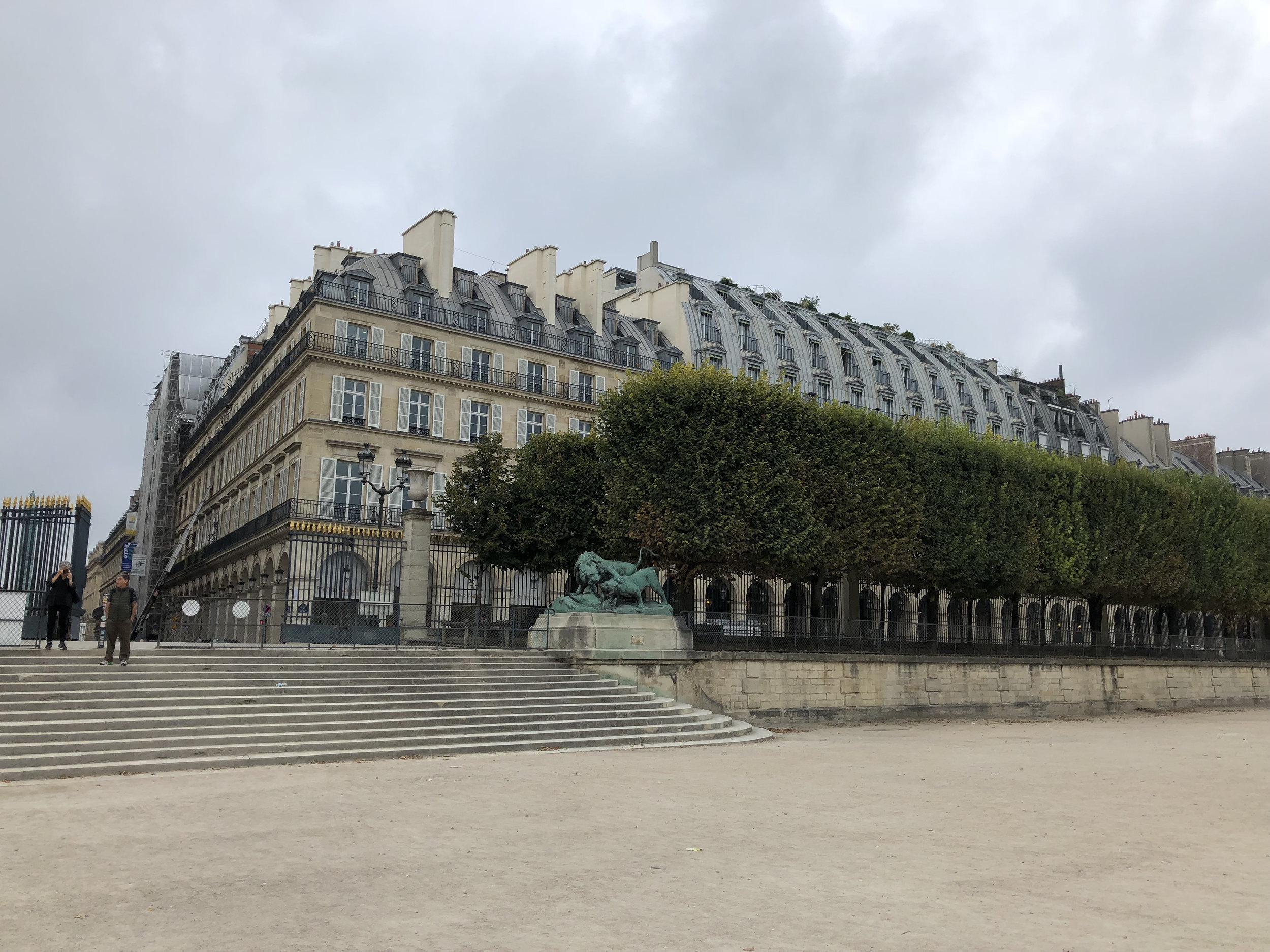teri_Paris_laura'sbd_monet_giverny_l'orangerie_spiritedtable_photo83.jpg