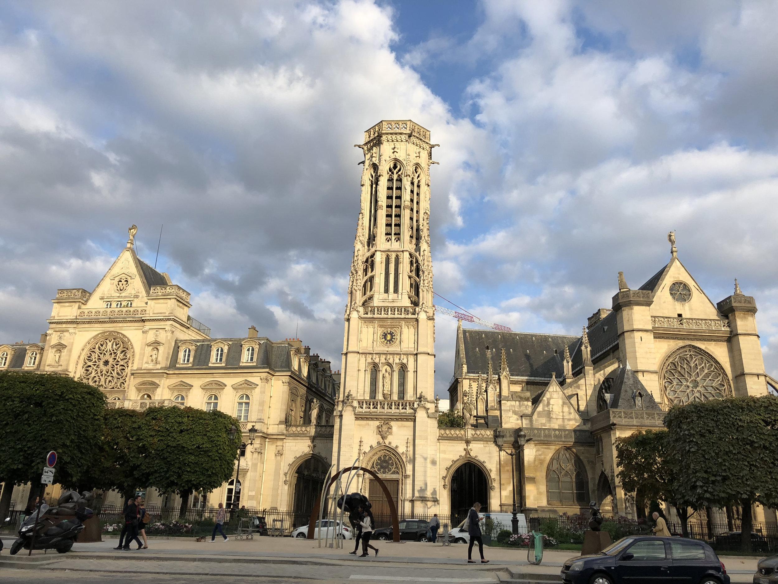 teri_Paris_laura'sbd_monet_giverny_l'orangerie_spiritedtable_photo22.jpg
