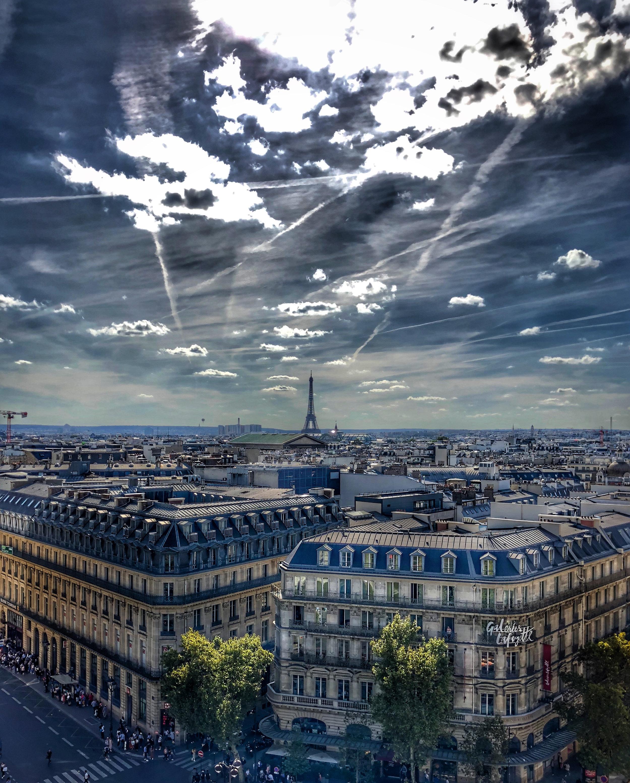Teri_Paris_Montmarte_Halles_spiritedtable_photo31.jpg