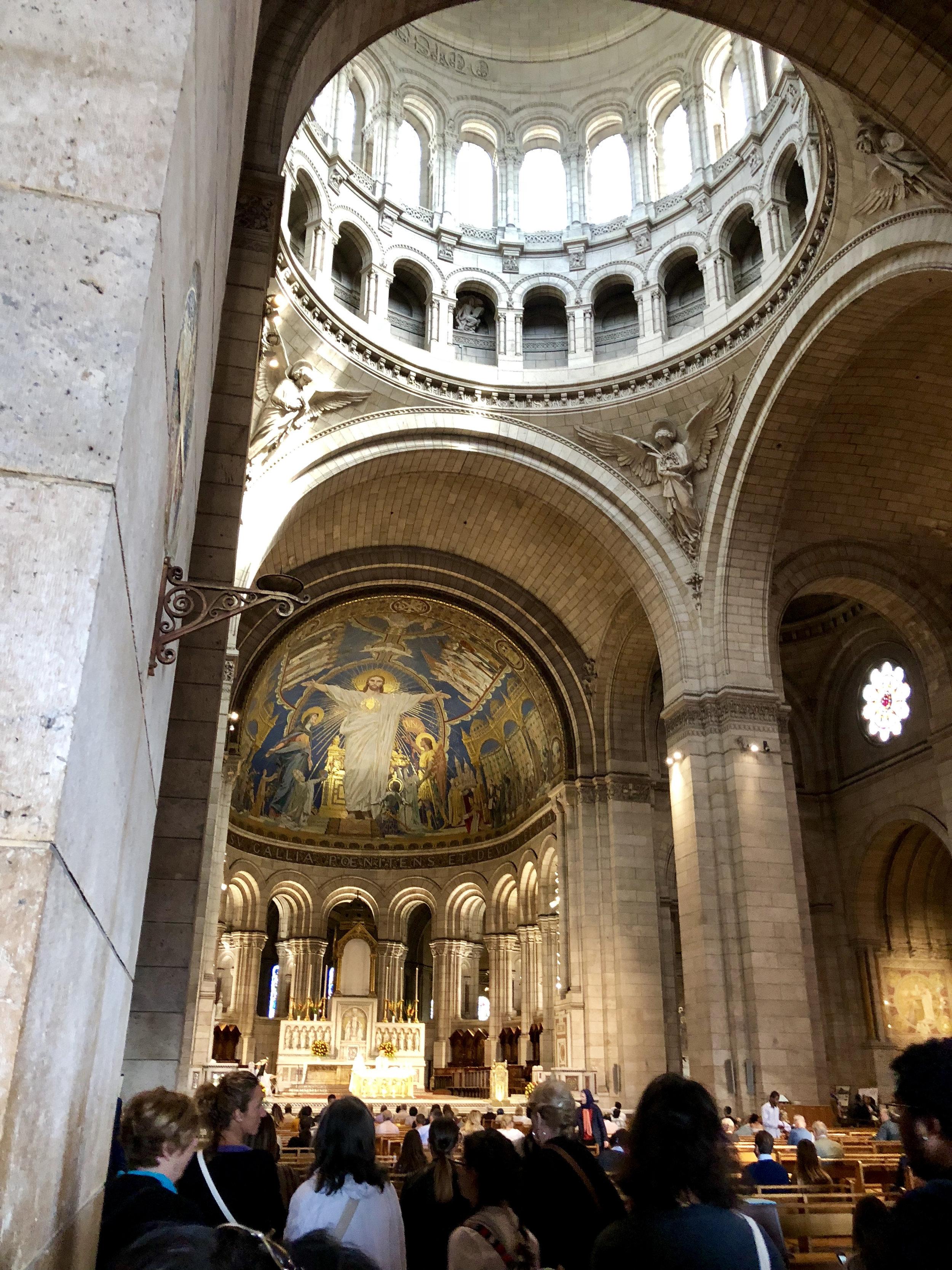 Teri_Paris_Montmarte_Halles_spiritedtable_photo27.jpg