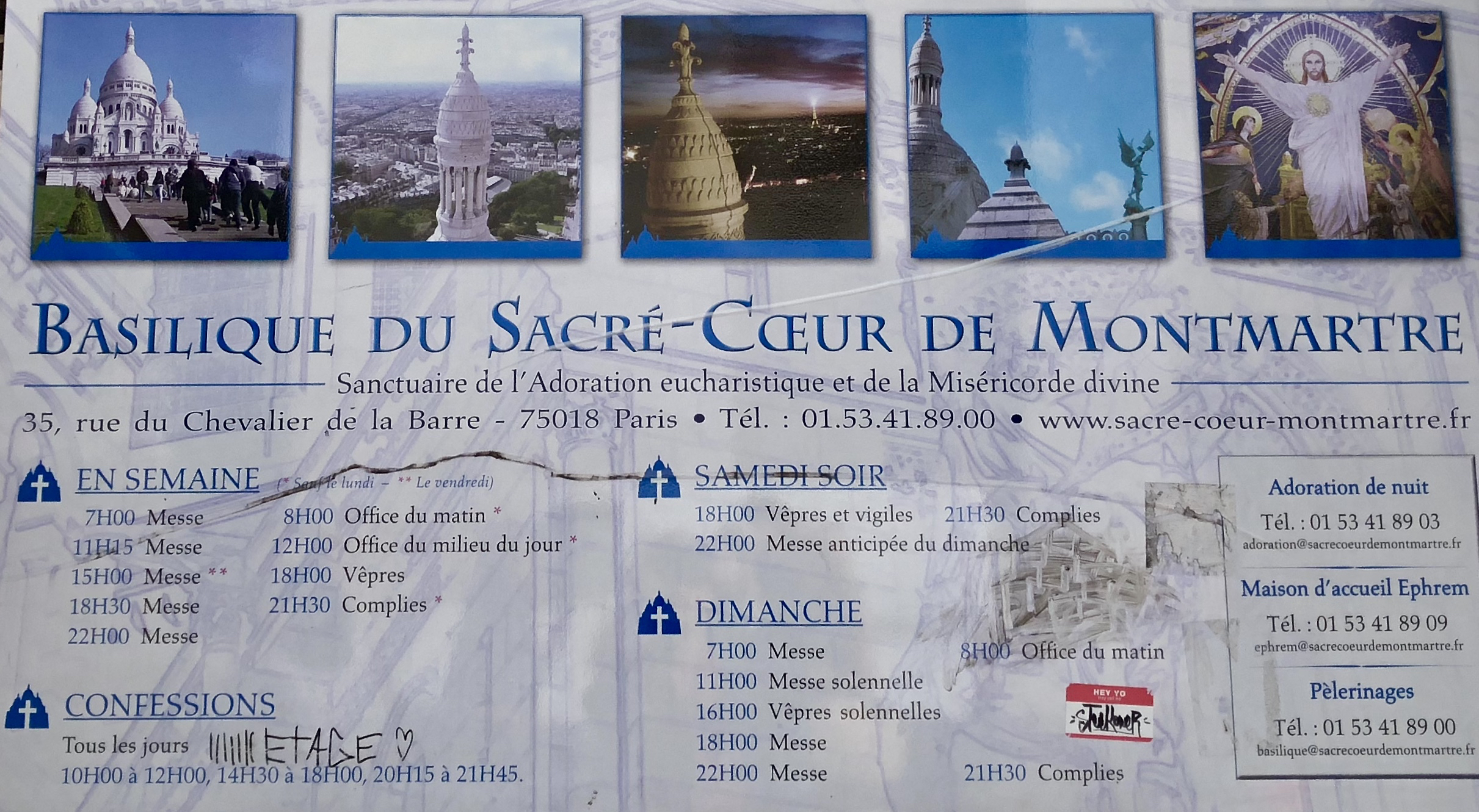 Teri_Paris_Montmarte_Halles_spiritedtable_photo15.jpg