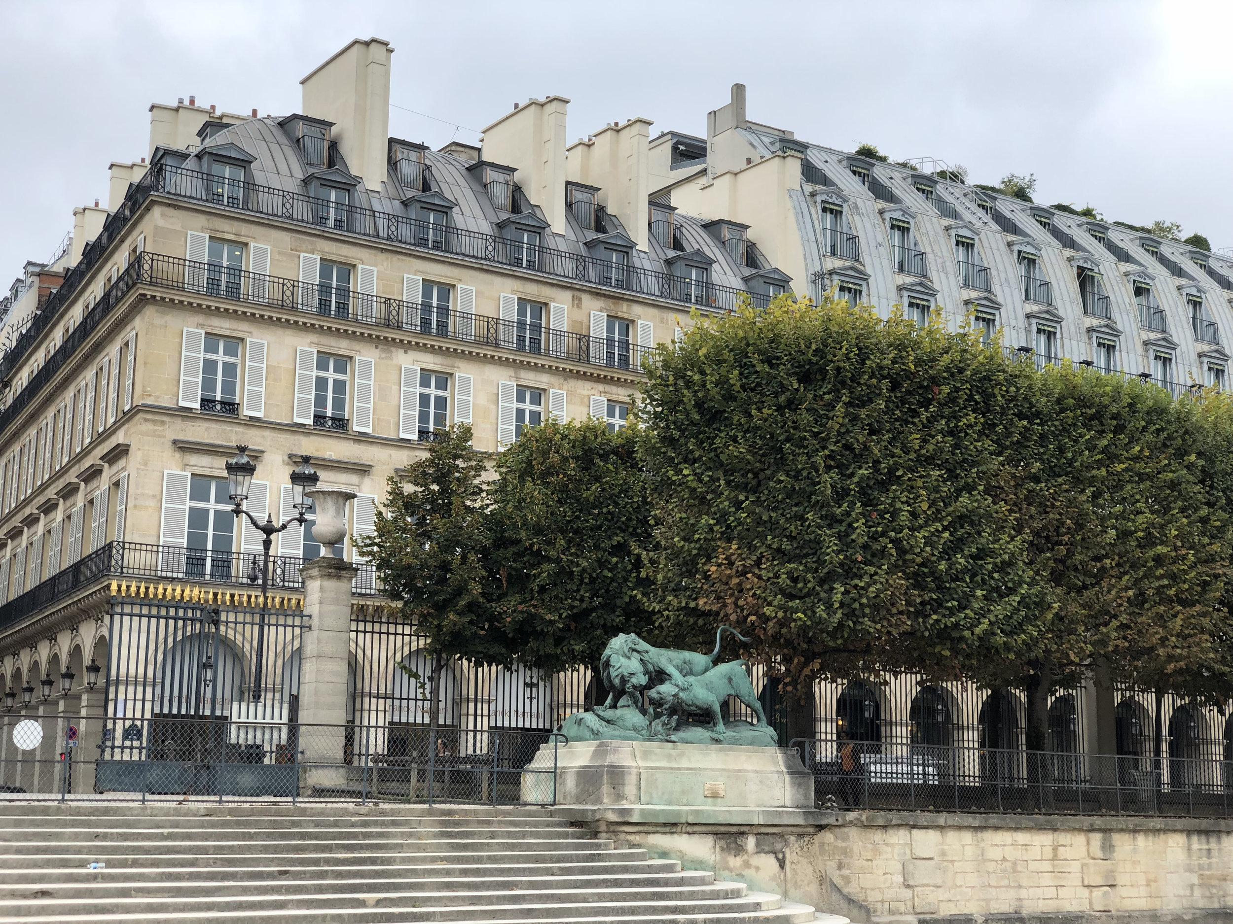teri_Paris_laura'sbd_monet_giverny_l'orangerie_spiritedtable_photo84.jpg