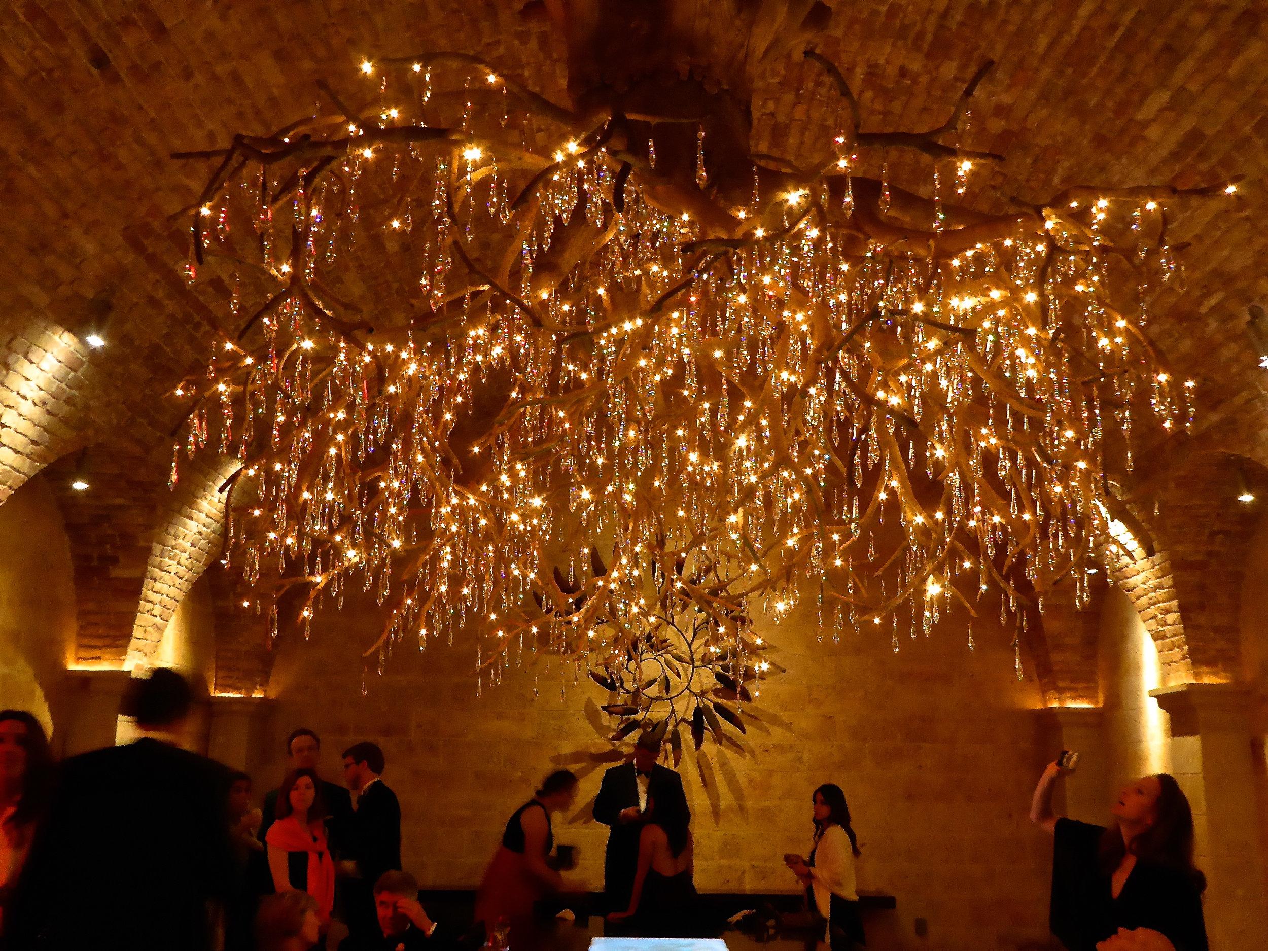 cindi_Hall_wines_chandelier_spiritedtable_photot1.jpg
