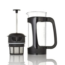 ESPRO%20P3%20Coffee%20Press%20-%20Glass%20Carafe%20and%20and%20Black%20Pastic%20Cage.jpg
