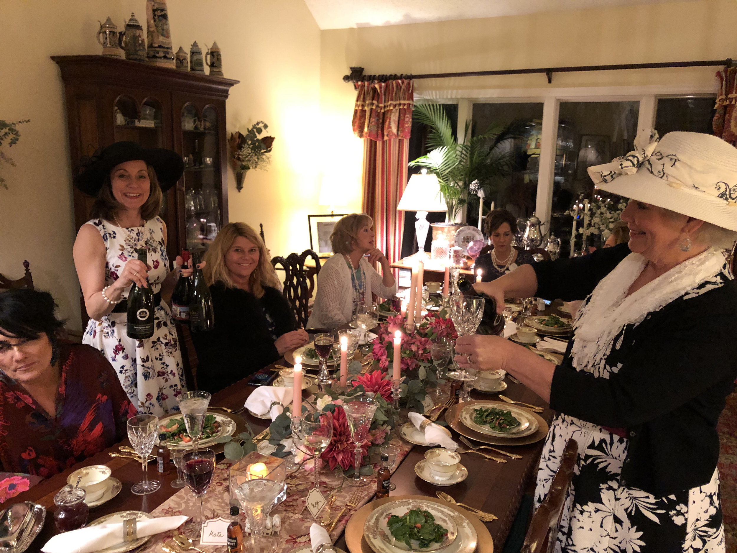 teri_whiskeyinateacup_W3BookClub_spiritedtable_photo28.jpg