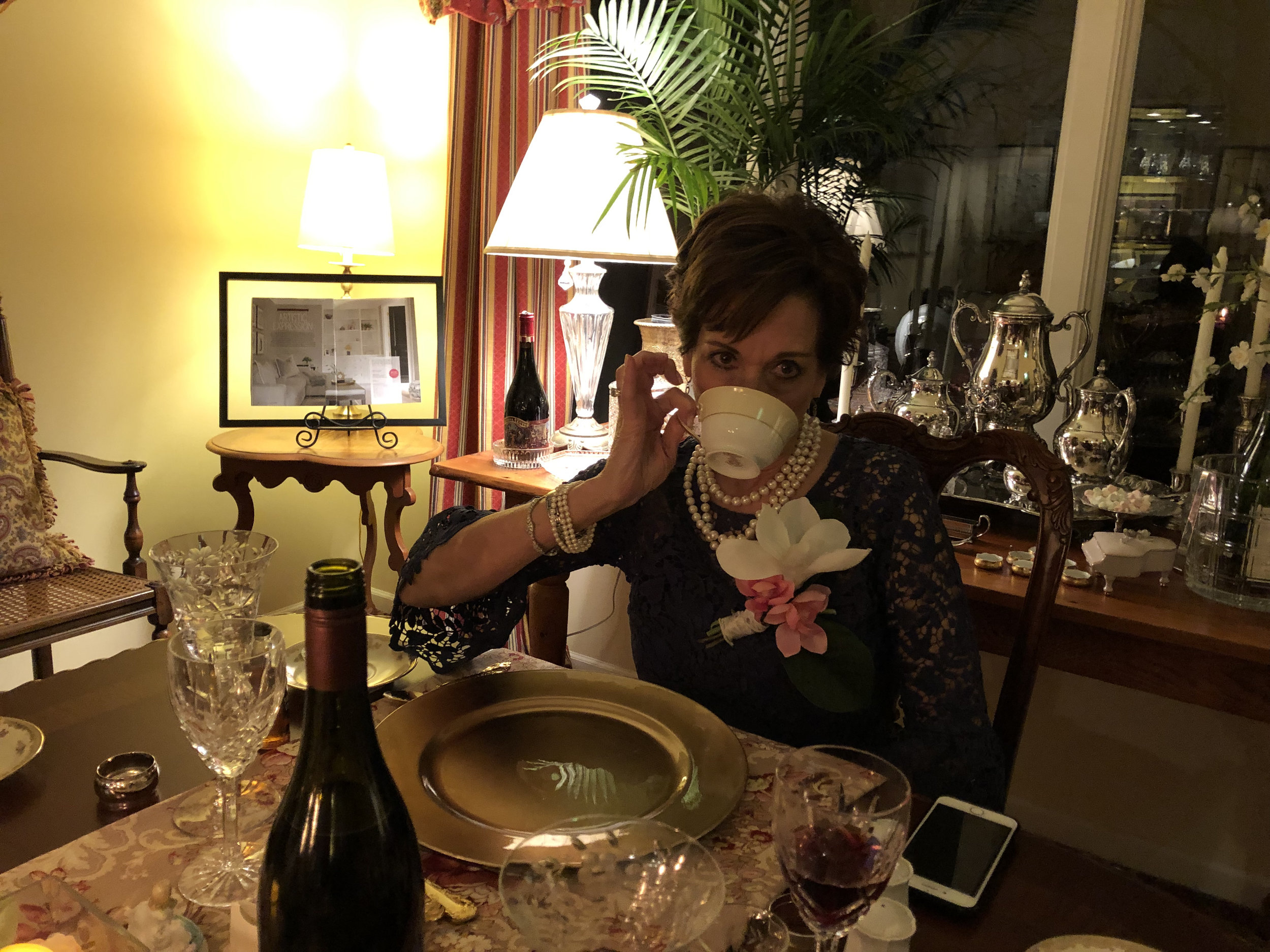 teri_whiskeyinateacup_W3BookClub_spiritedtable_photo37.jpg