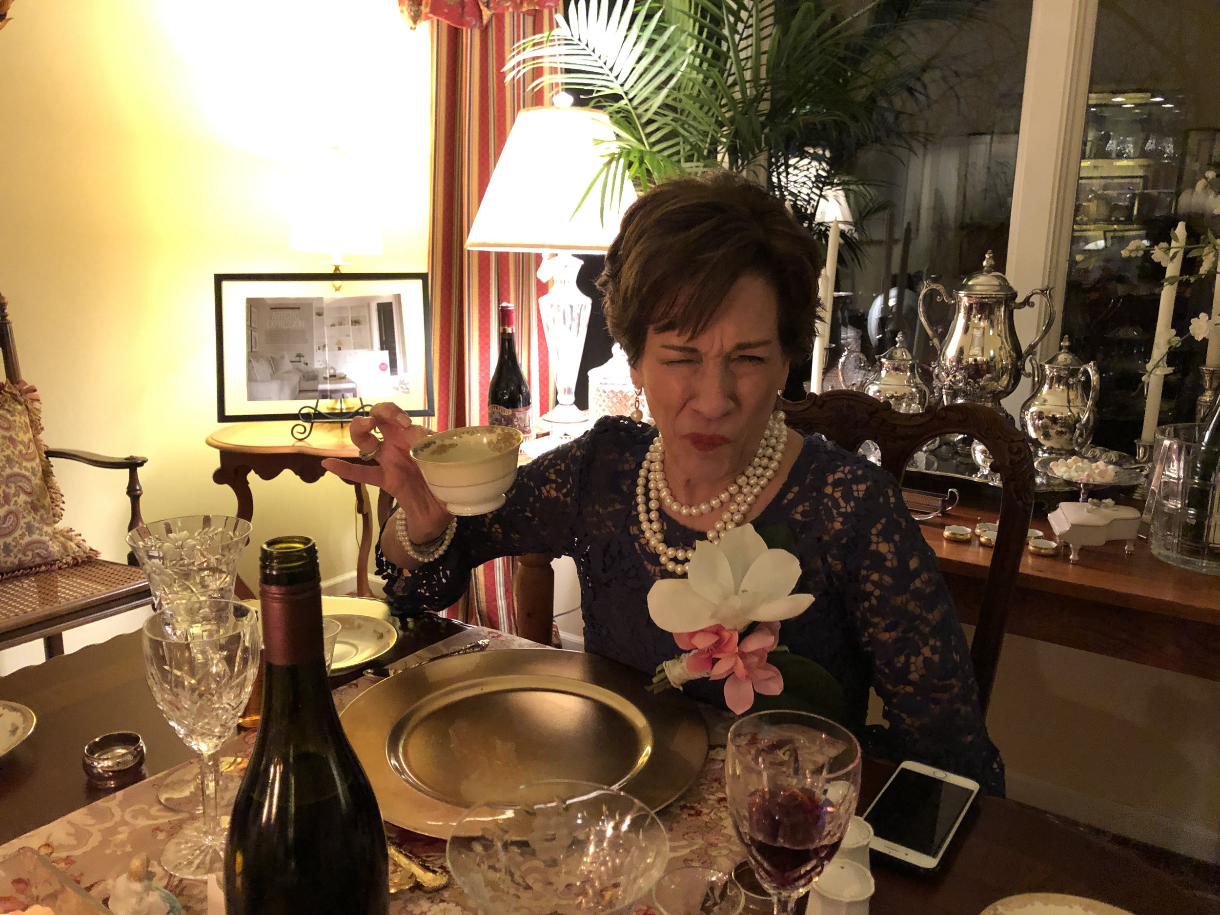 teri_whiskeyinateacup_W3BookClub_spiritedtable_photo38.jpg