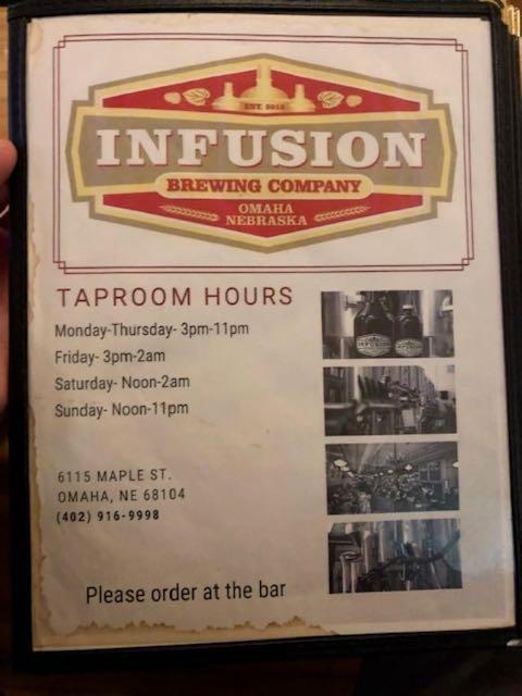 marty_infusion_beer_spiritedtable_photo1.jpg