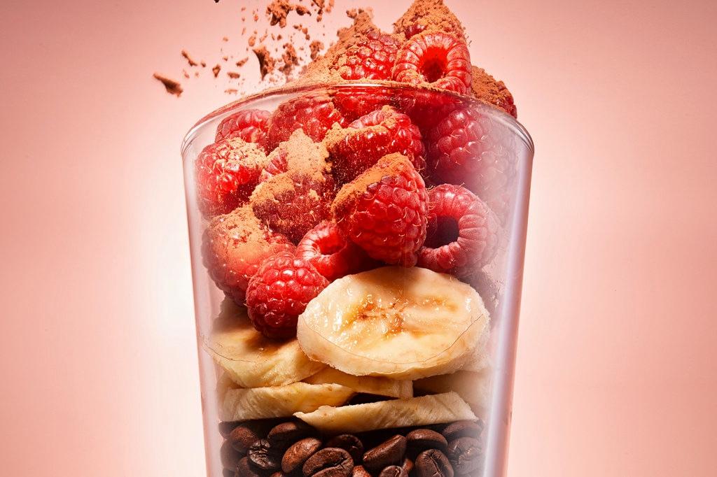 51258020_mocha-berry-almond-smoothie_1x1.jpg
