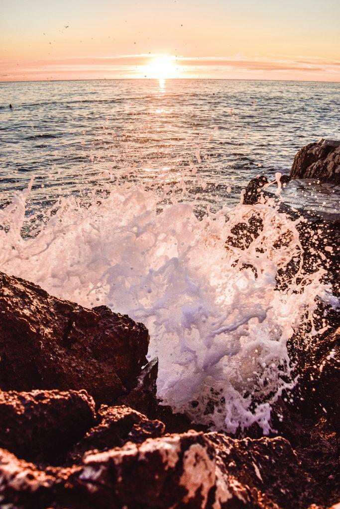 beach-rovinj-683x1024.jpg