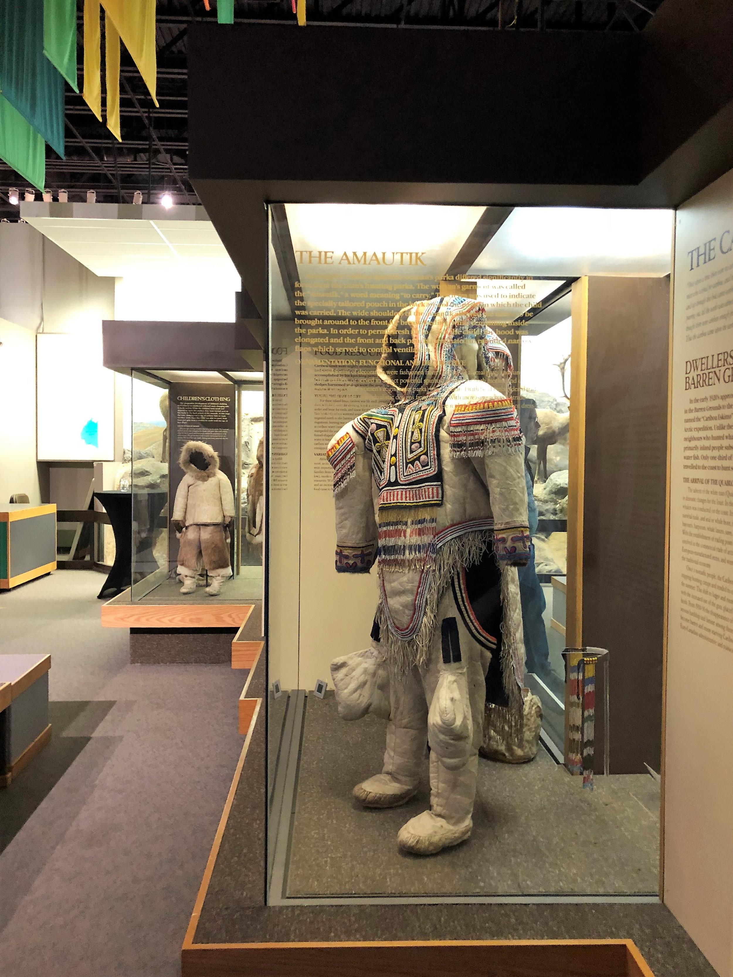 Teri_Arctic_Manitoba_Museum_spiritedtable_photo8.jpg
