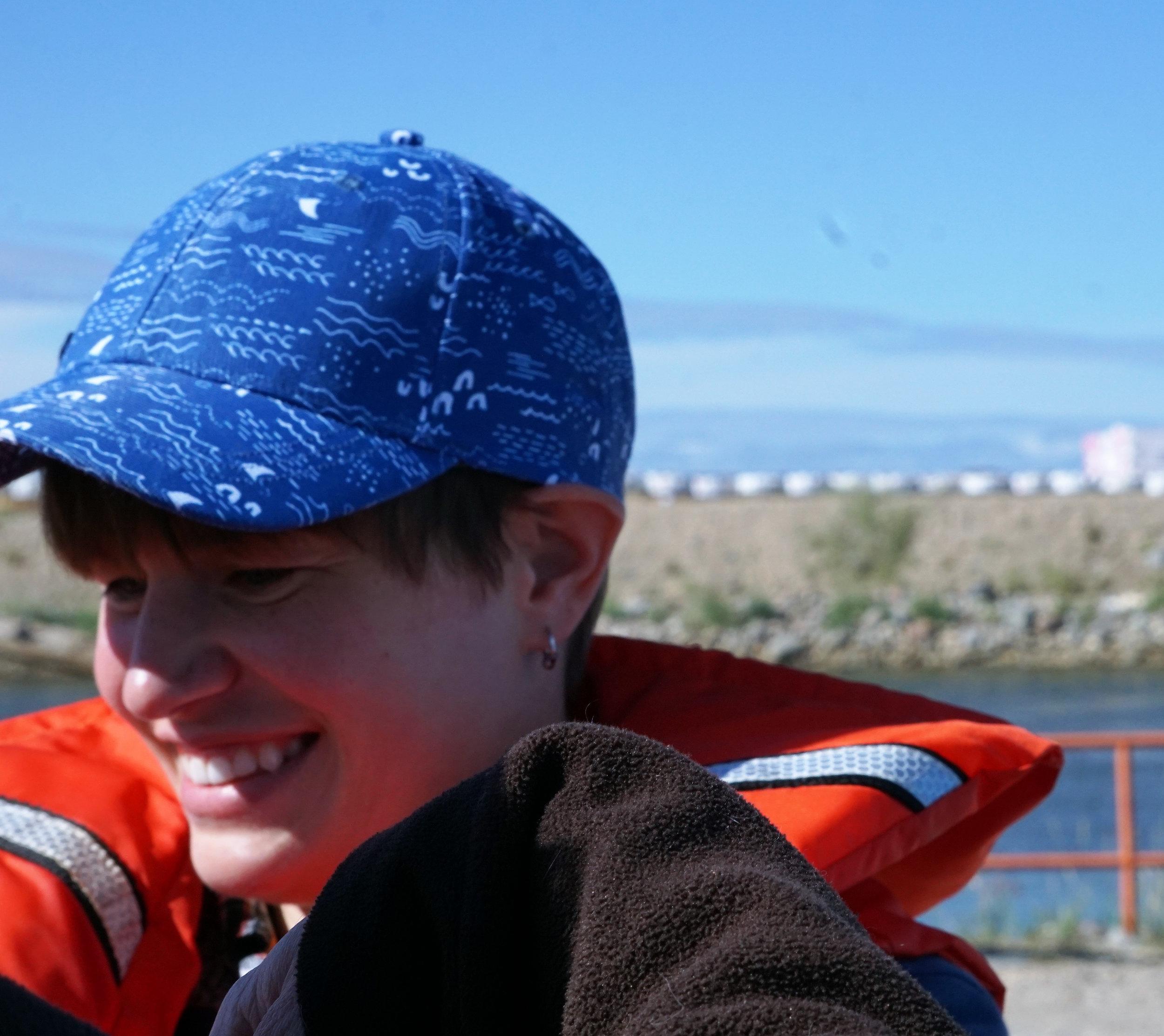 teri_arctic_zodiac_whales_spiritedtable6.jpg