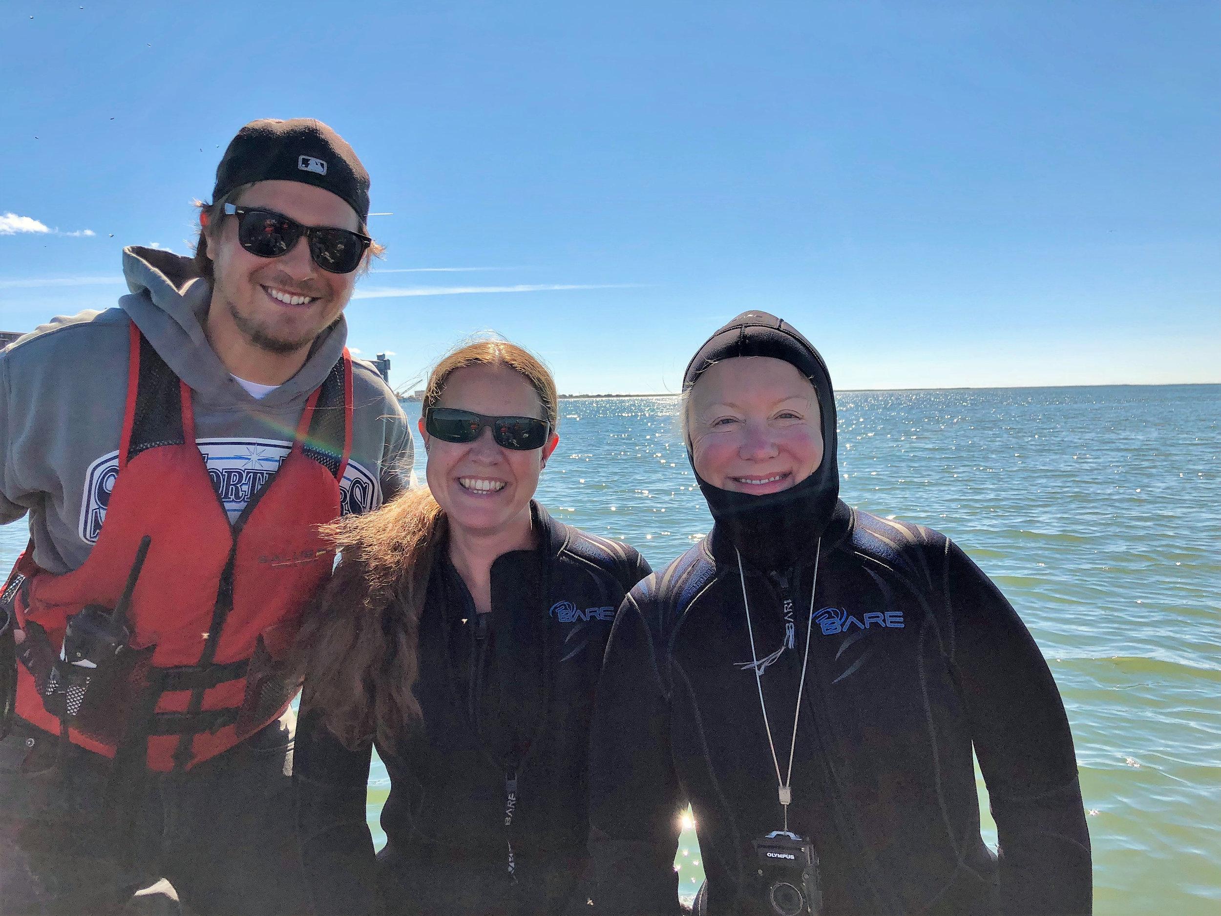 teri_arctic_snorkeling_whales_spiritedtable26.jpg