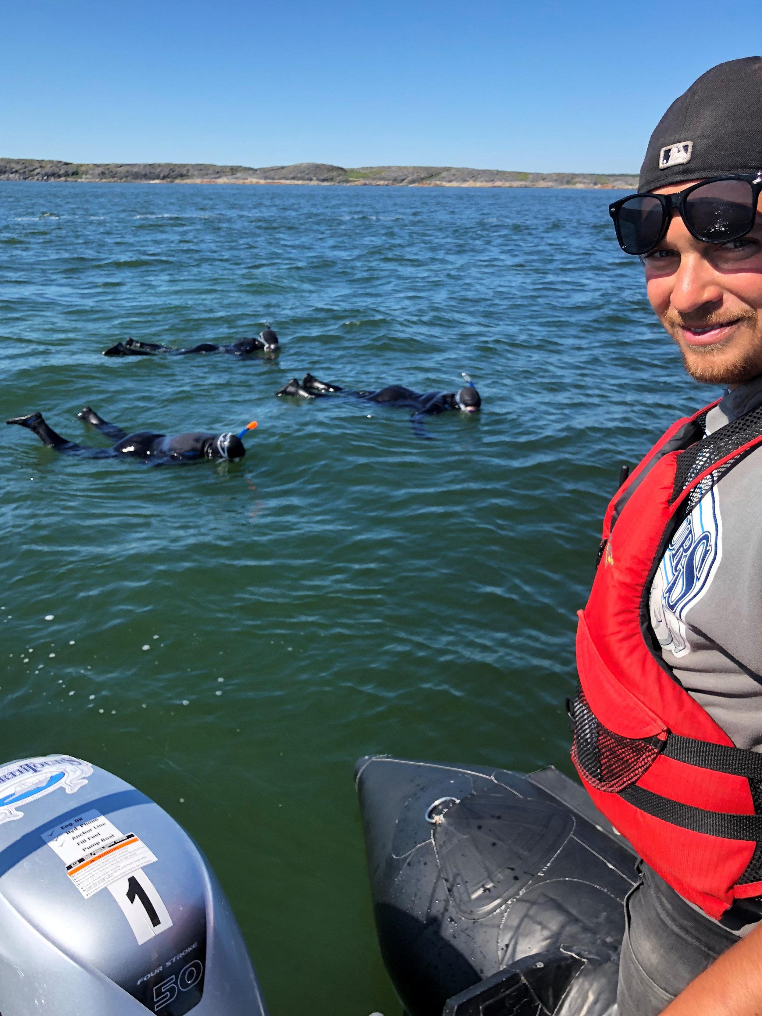 teri_arctic_snorkeling_whales_spiritedtable23.jpg