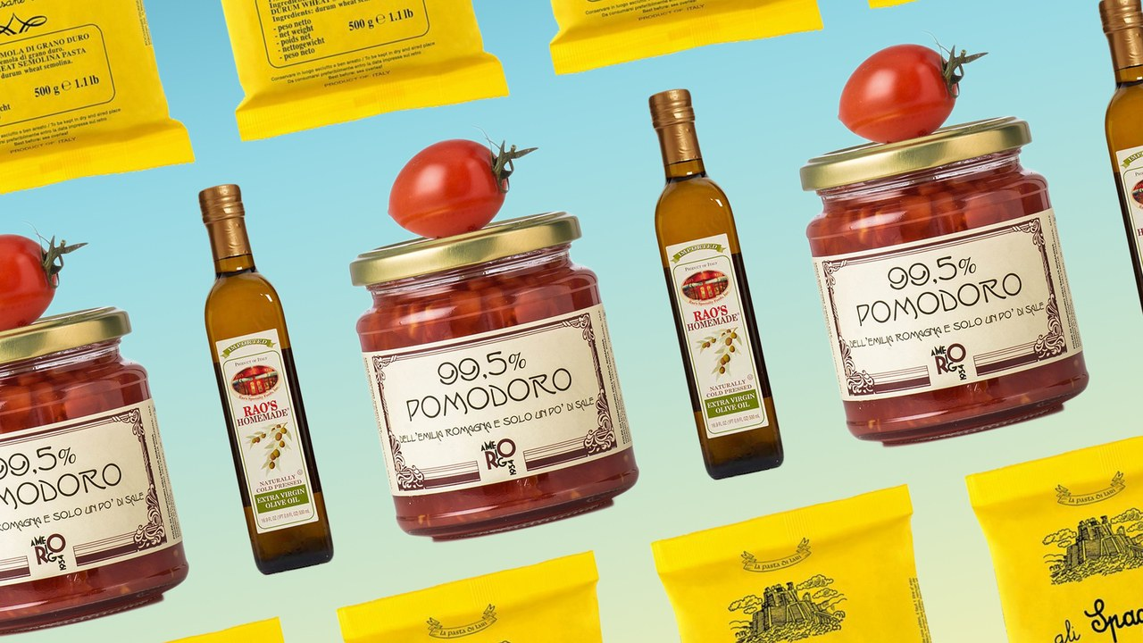 Gift-Guide-Pasta-Gifts.jpg