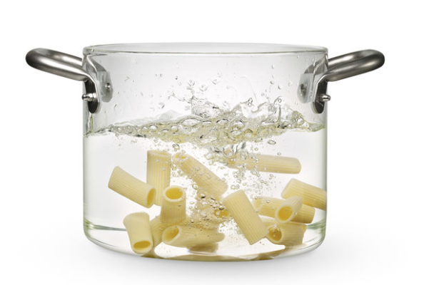 pasta%20gift%20guide%20-%20glass%20pot.png