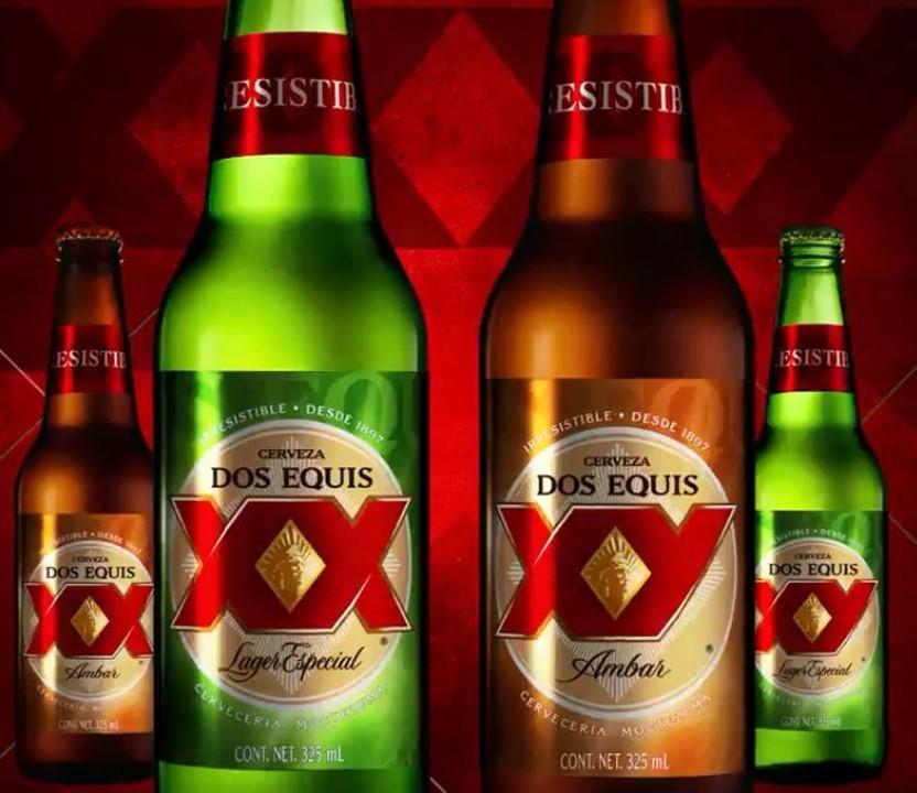 XXY.jpg