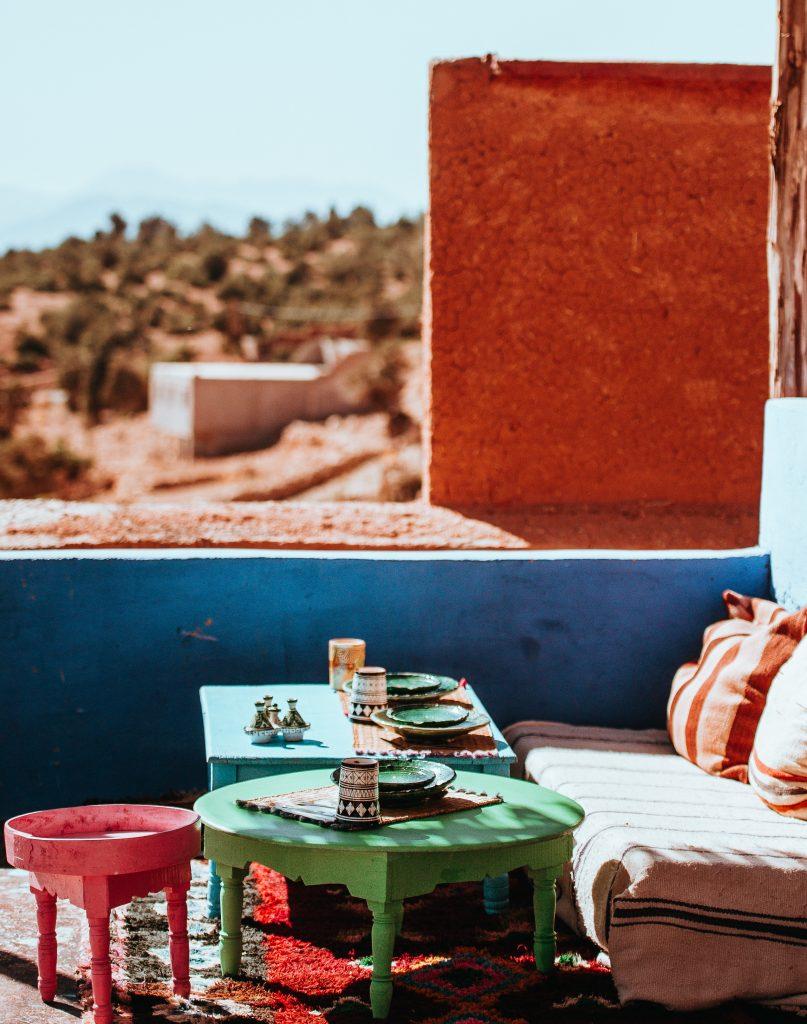 morocco-dining-e1556581787357-807x1024.jpg