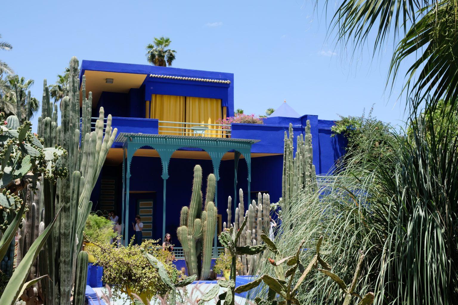 morocco-jardin-majorelle-1536x1024.jpg