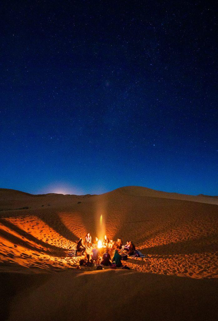 morocco-sahara-697x1024.jpg