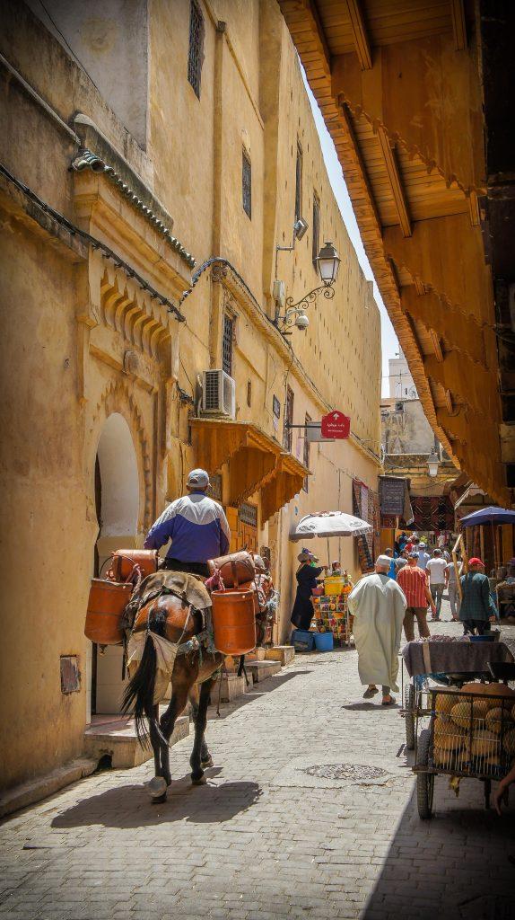 morocco-fes-574x1024.jpg