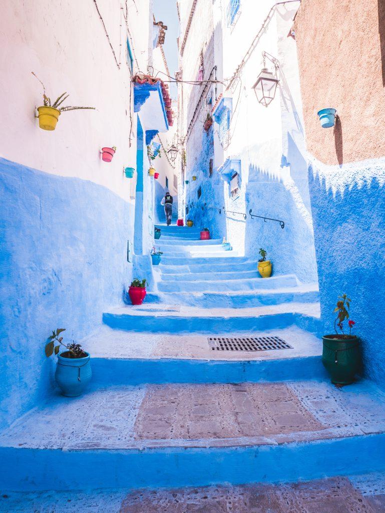 morocco-chefchaouen-769x1024.jpg
