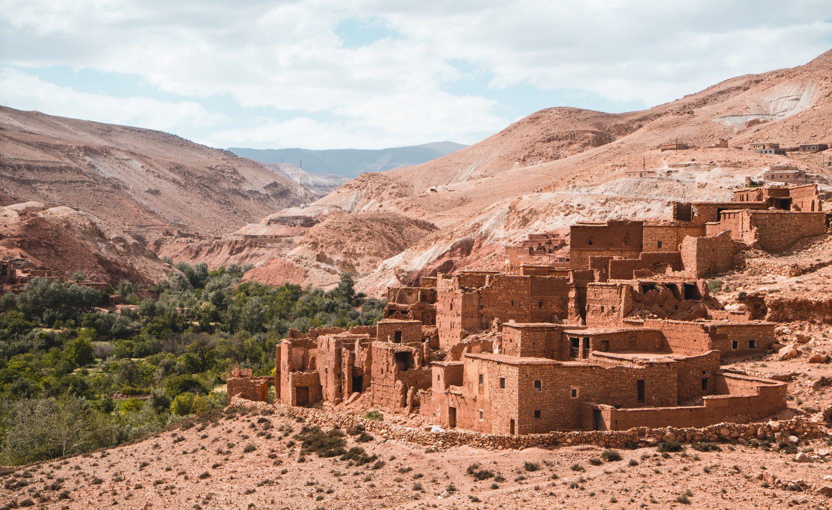 morocco-berber-country-1670x1024.jpg