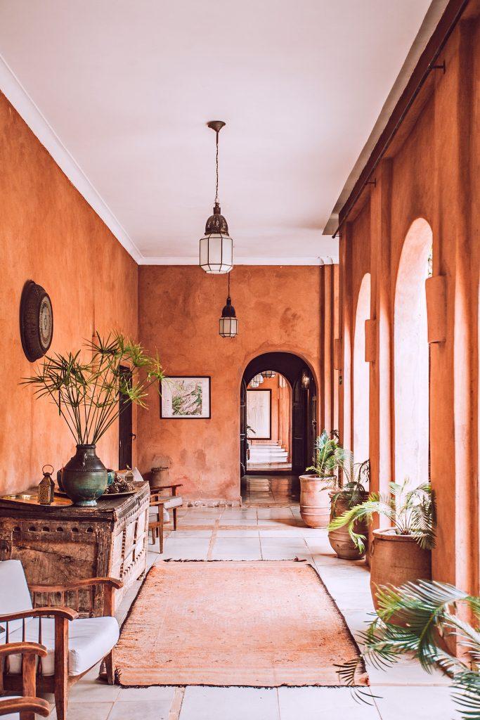 morocco-riad-683x1024.jpg