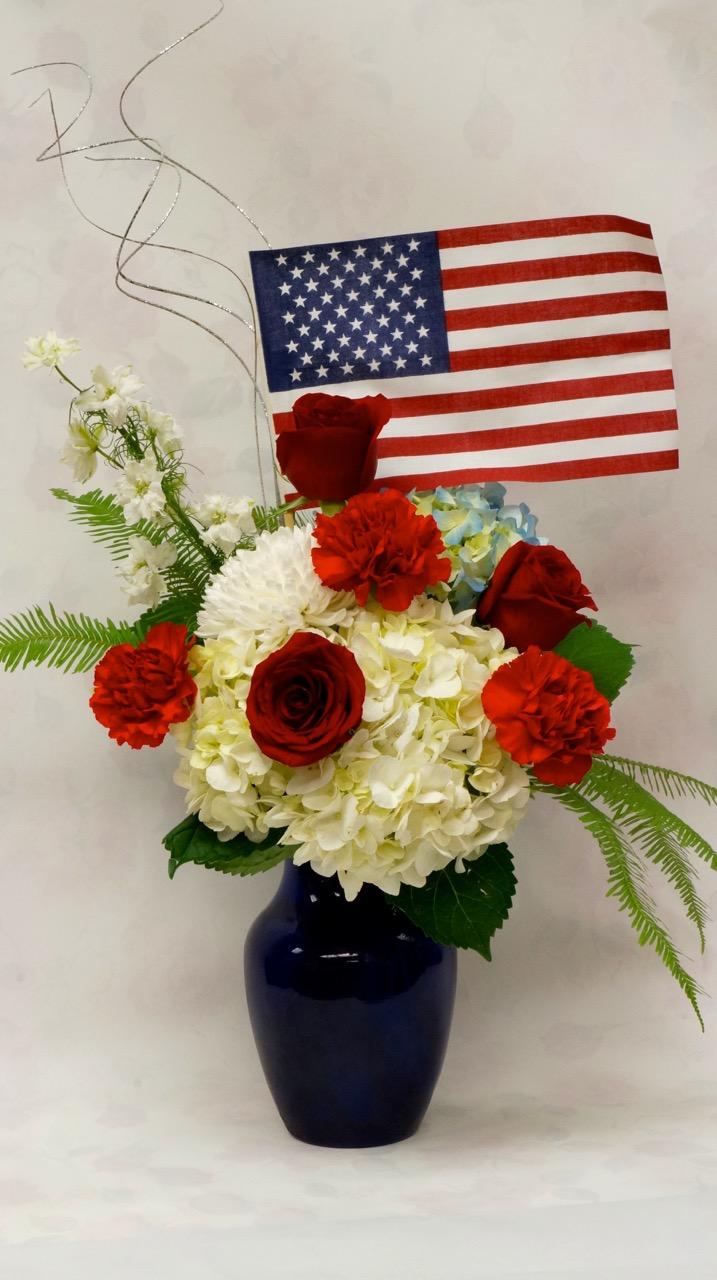 reba_memorialday_flowers_spiritedtable_photo1.jpg