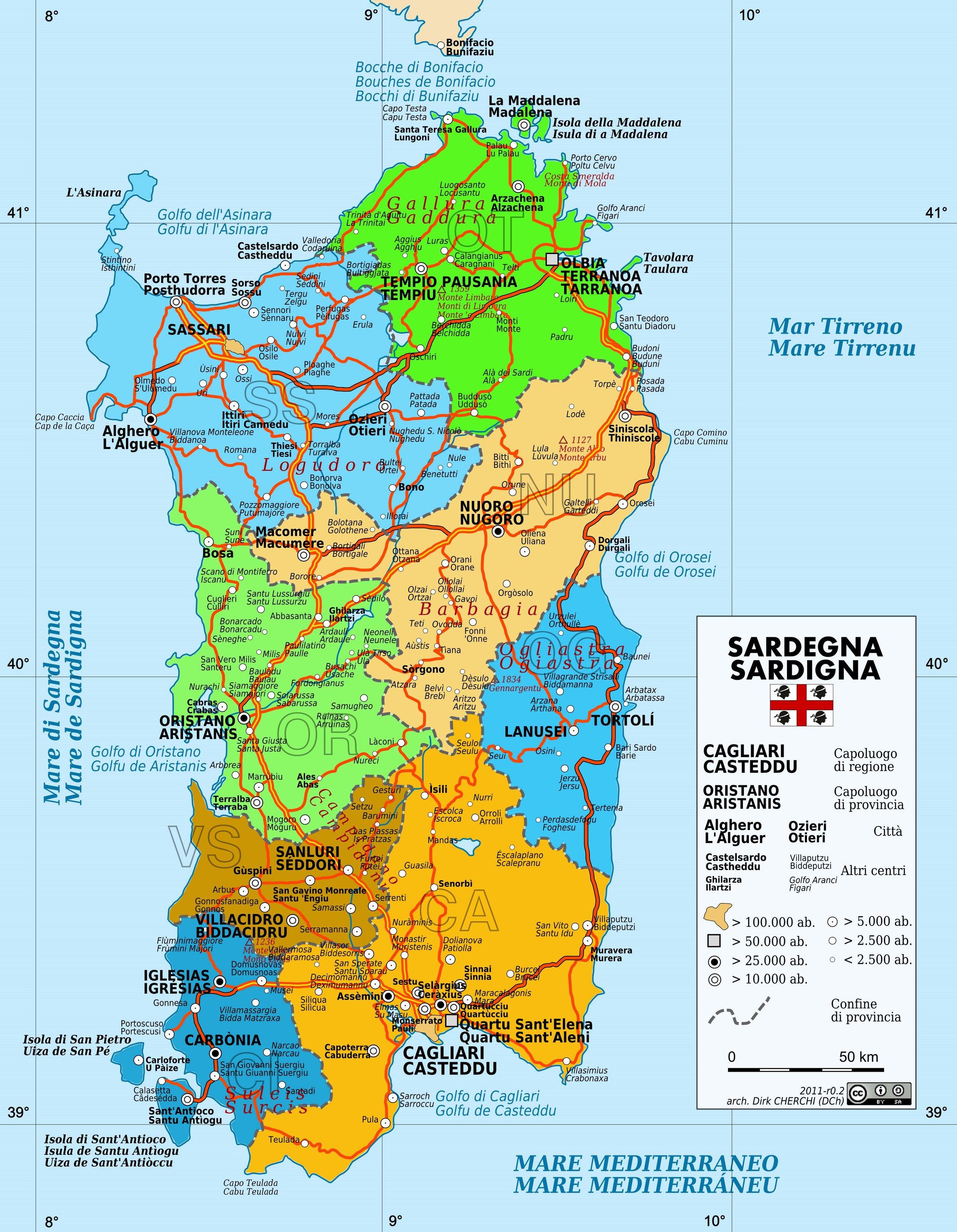 sardegna-map-0.jpg