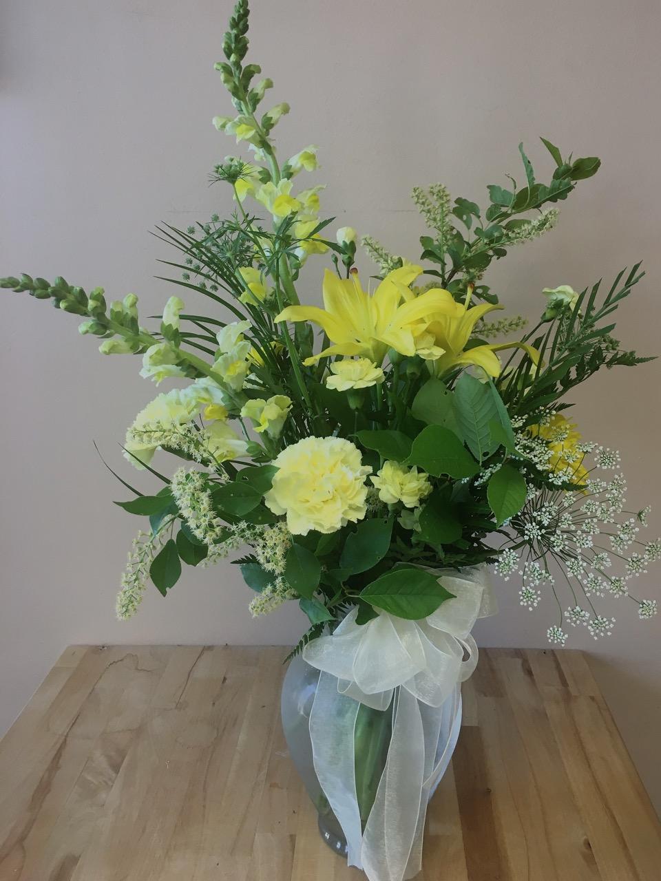 reba_garden_bouquets_spiritedtable_photo1.jpg