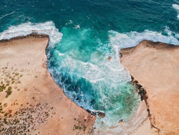 aruba-santa-cruz-701x526.jpg