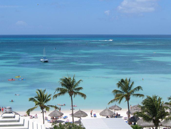 aruba-beach-701x526.jpg
