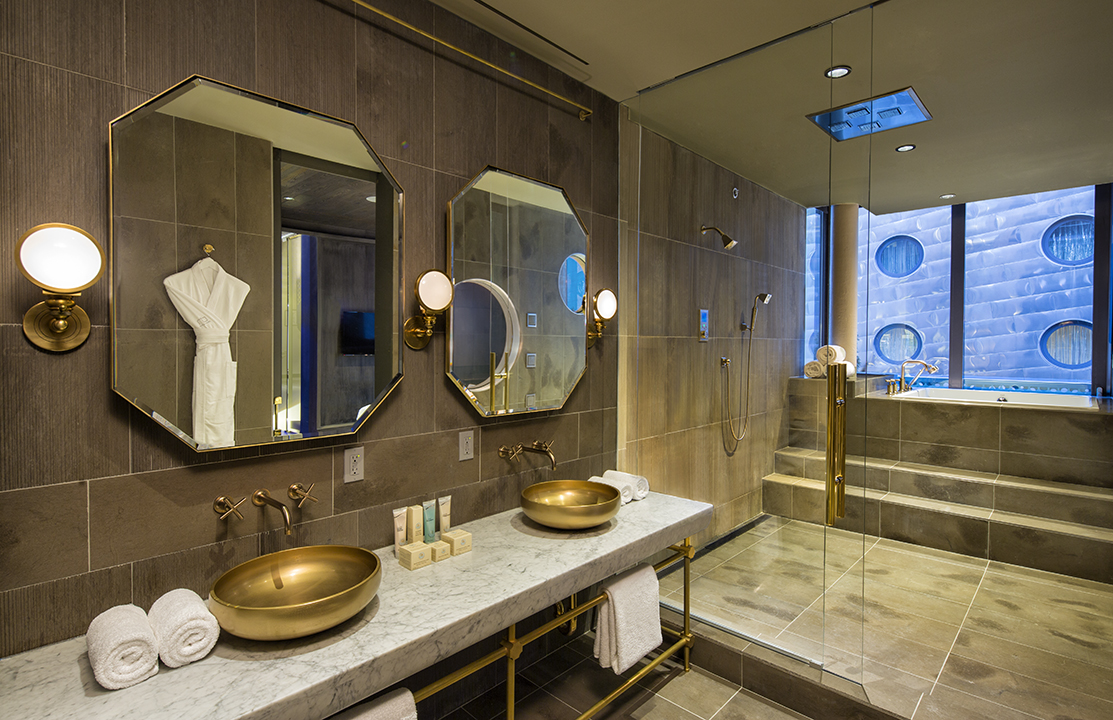 2-bedroom-bathroom-hotel-new-york-with-city-penthouse-suite-guesthouse-at-dream-downtown-9.jpg