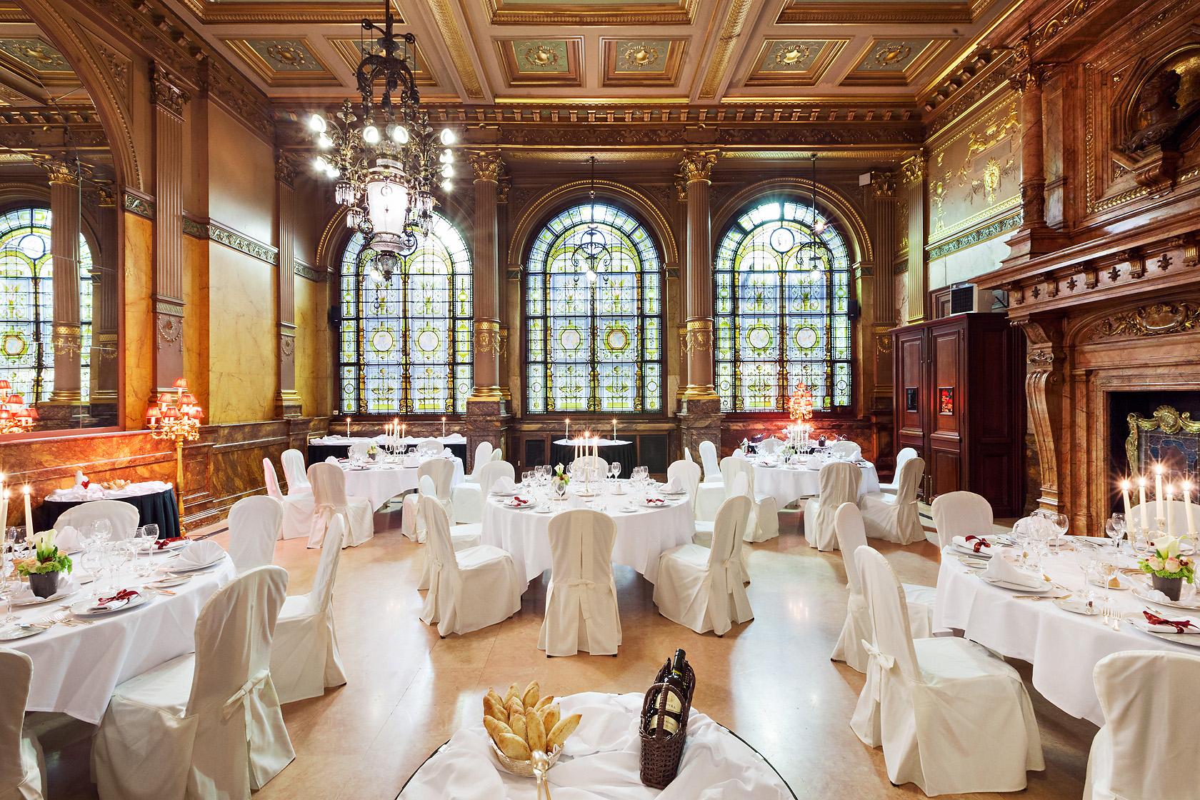 Metropole_Rubinstein_banquet-125.jpg