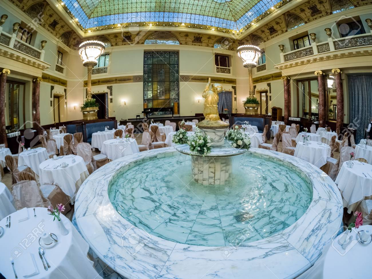 79120728-moscow-russia-april-27-2017-marble-fountain-of-metropol-hotel-main-restaurant-in-moscow-russia-on-ap 2.jpg