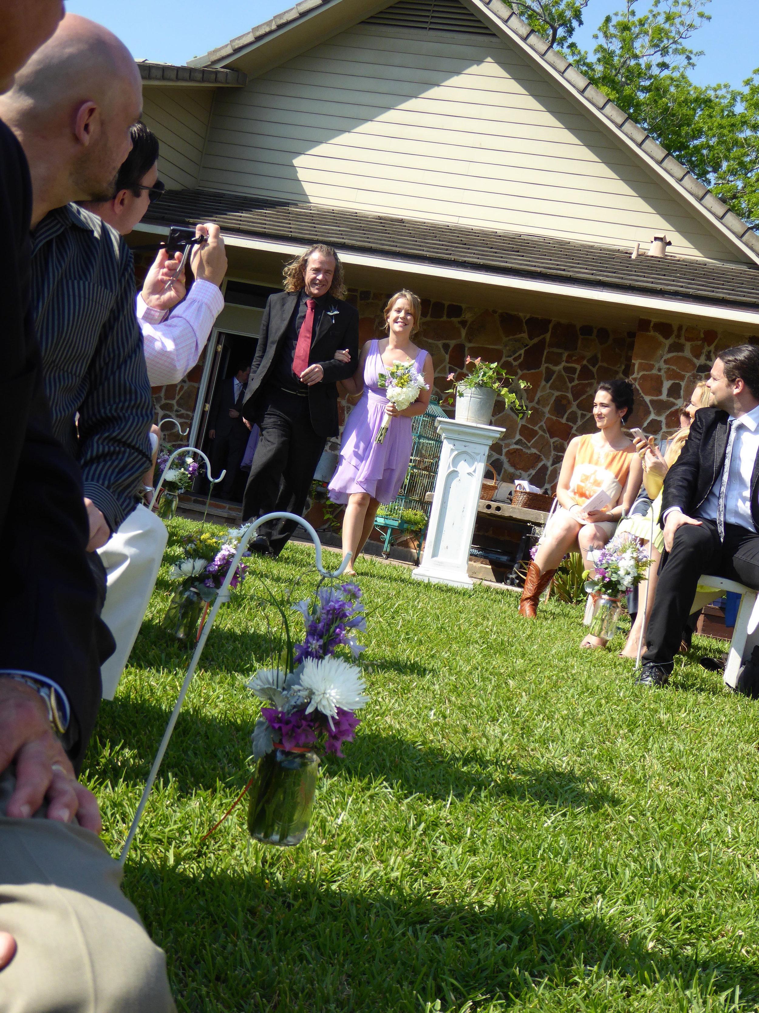 cindi_wedding_flowers_spiritedtable_photo06.jpg