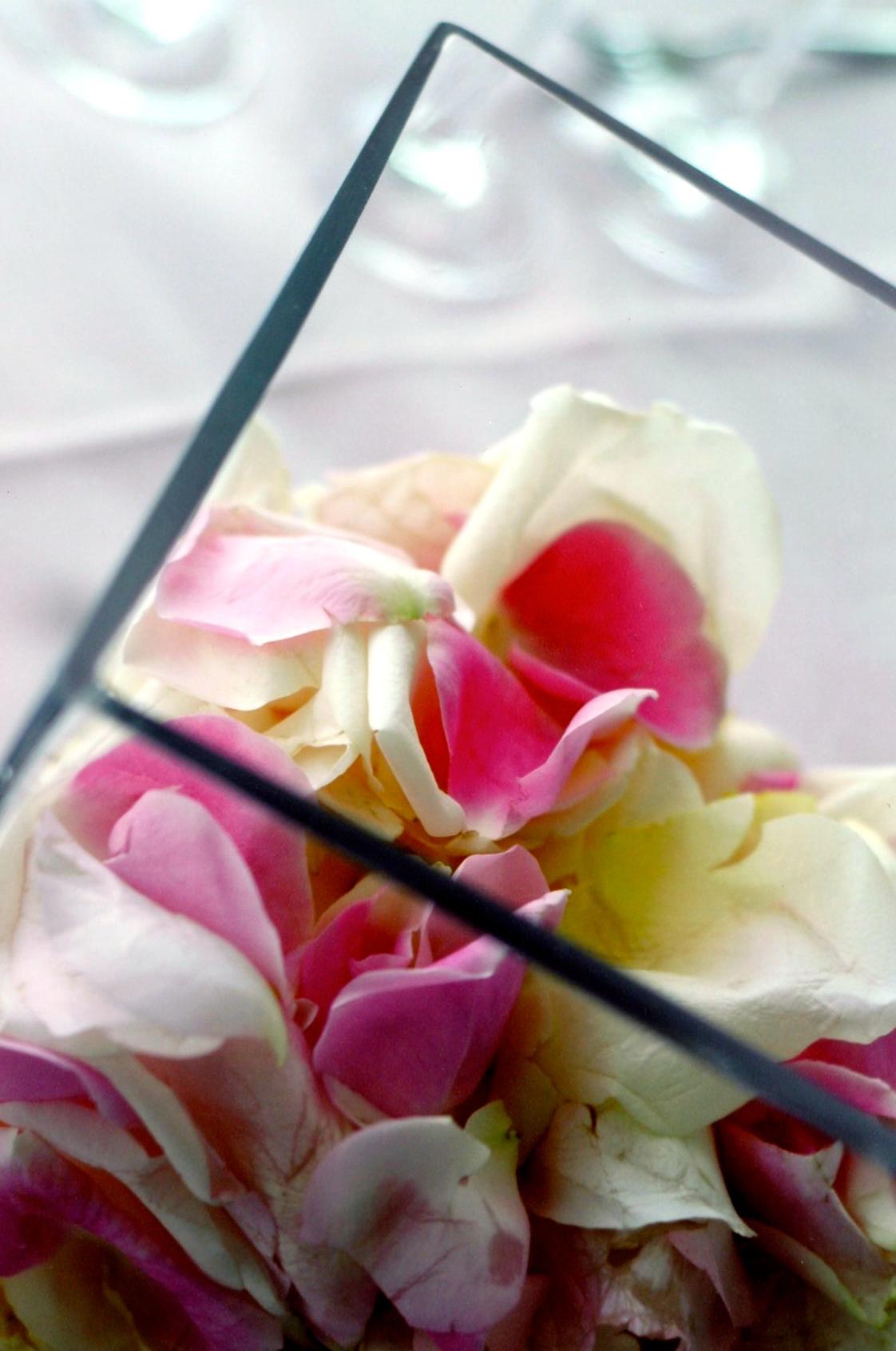 cindi_wedding_flowers_spiritedtable_photo01.jpg
