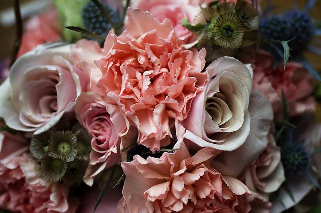 cindi_wedding_flowers_spiritedtable_photo15.jpg