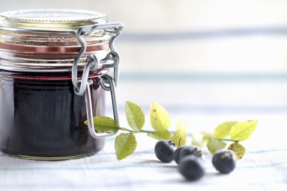 blueberry-jam-in-jam-jar-597290914-58a728473df78c345b9b9dae.jpg