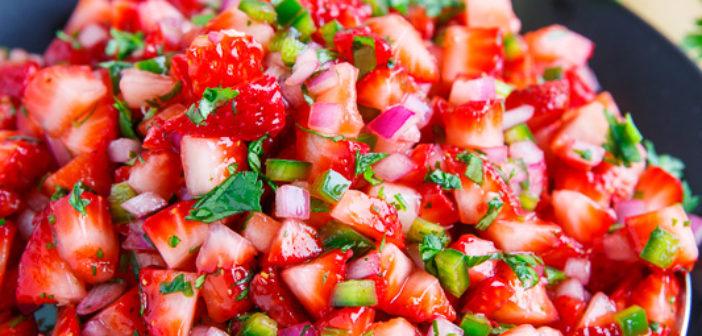 Strawberry-Salsa-800-6719-702x336.jpg