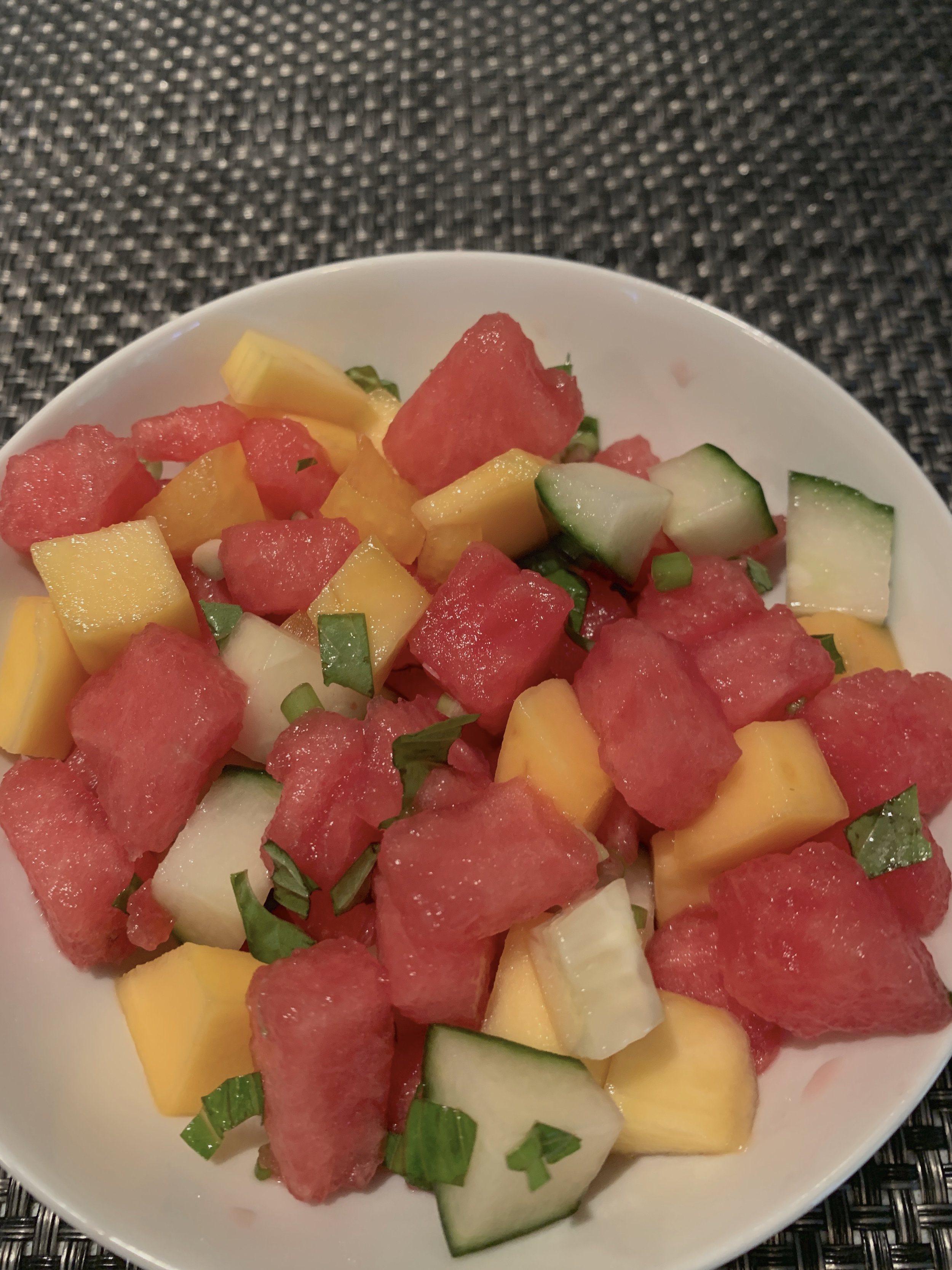 Vicki_Watermelon_Salsa_recipe_spiritedtable_photo1.jpg