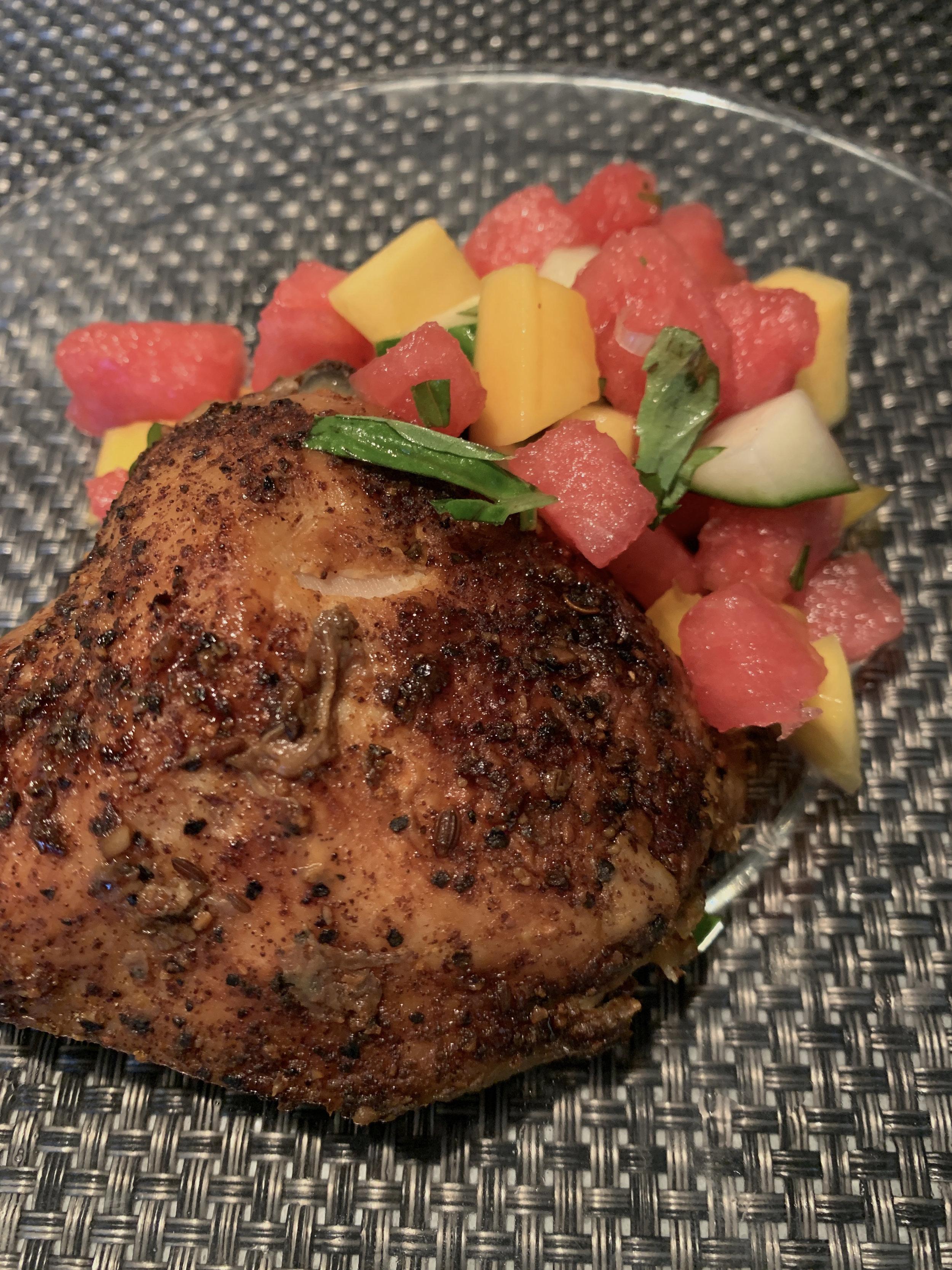 Vicki_Watermelon_Salsa_recipe_spiritedtable_photo2.jpg