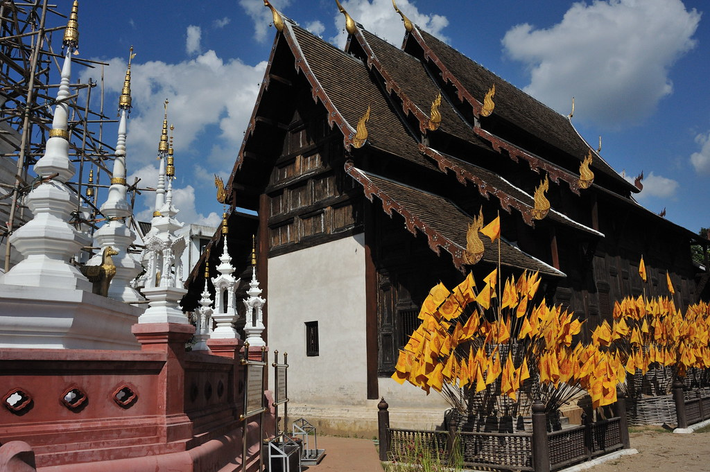 chiang-mai-old-city.jpg