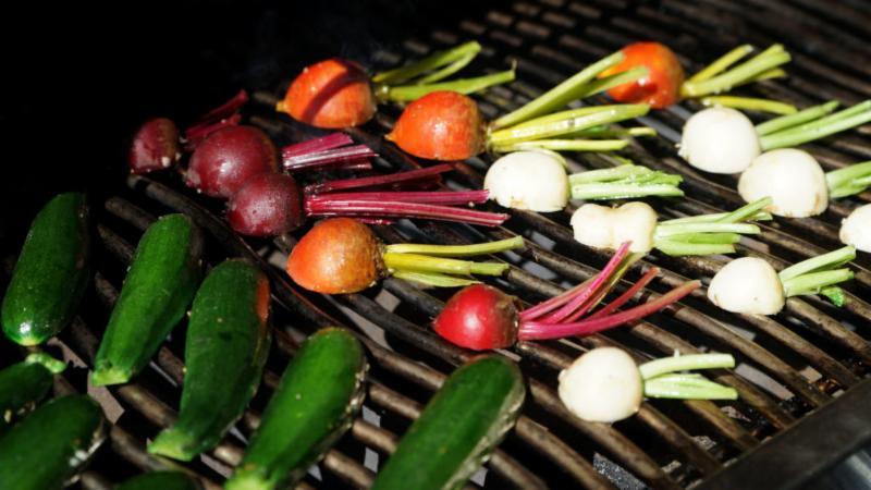 grilled-vegetables-beets-zuke-turnip-1024x576.jpg