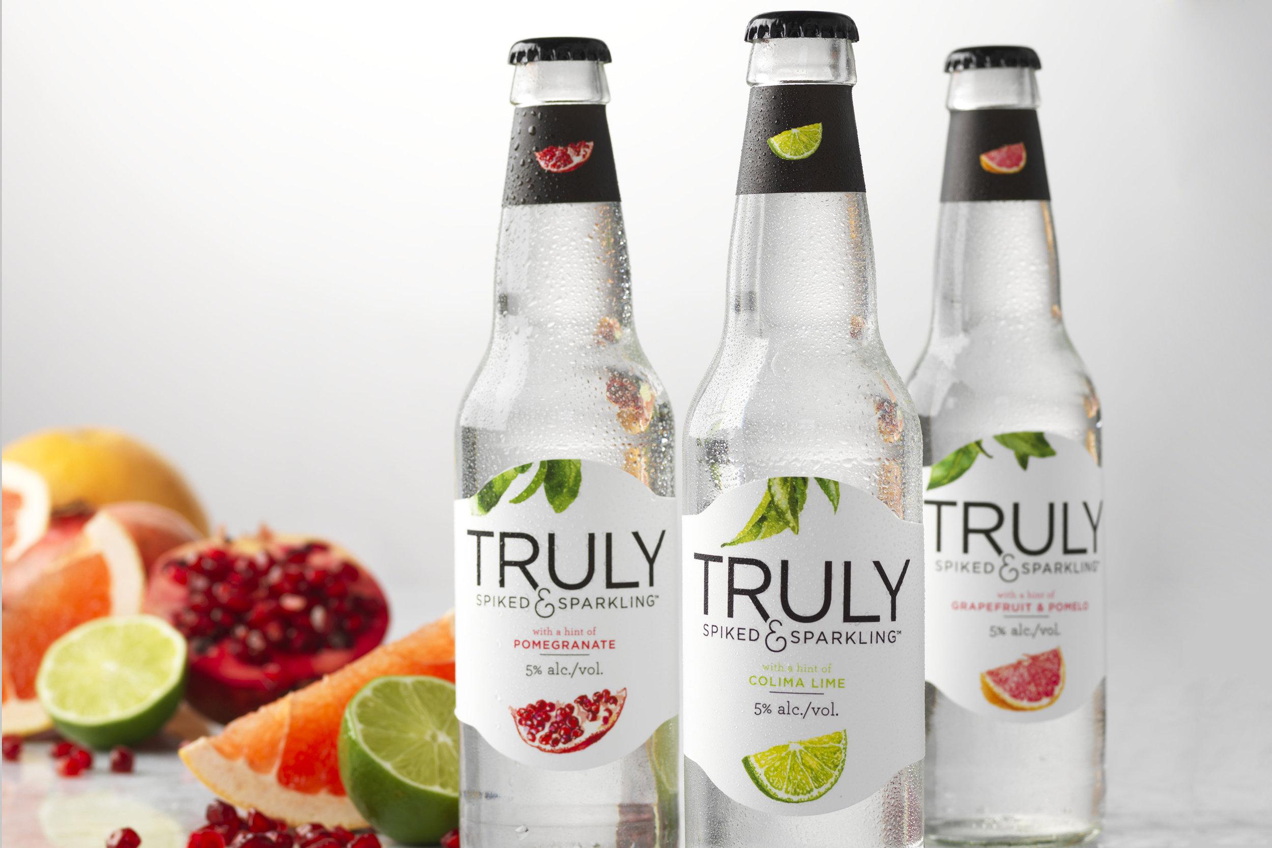 truly_bottles_1-1.jpg