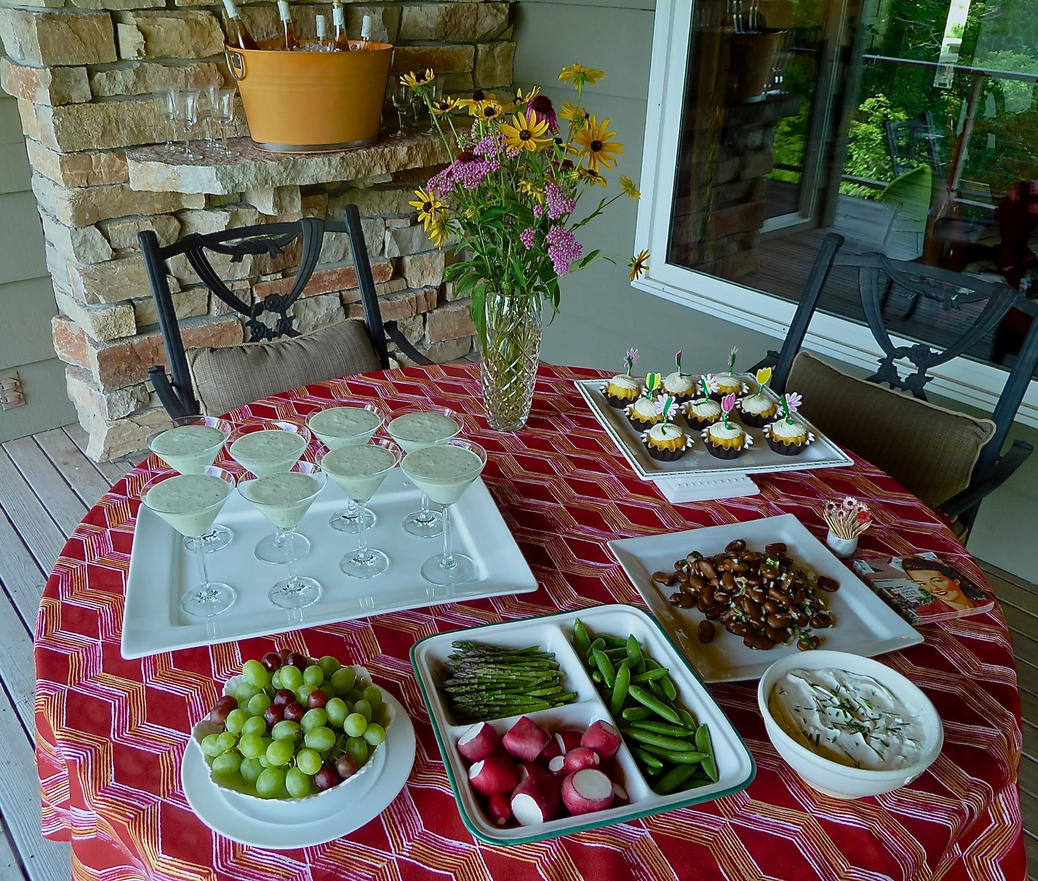 cindi_food&drink_spiritedtable_photo4.jpg