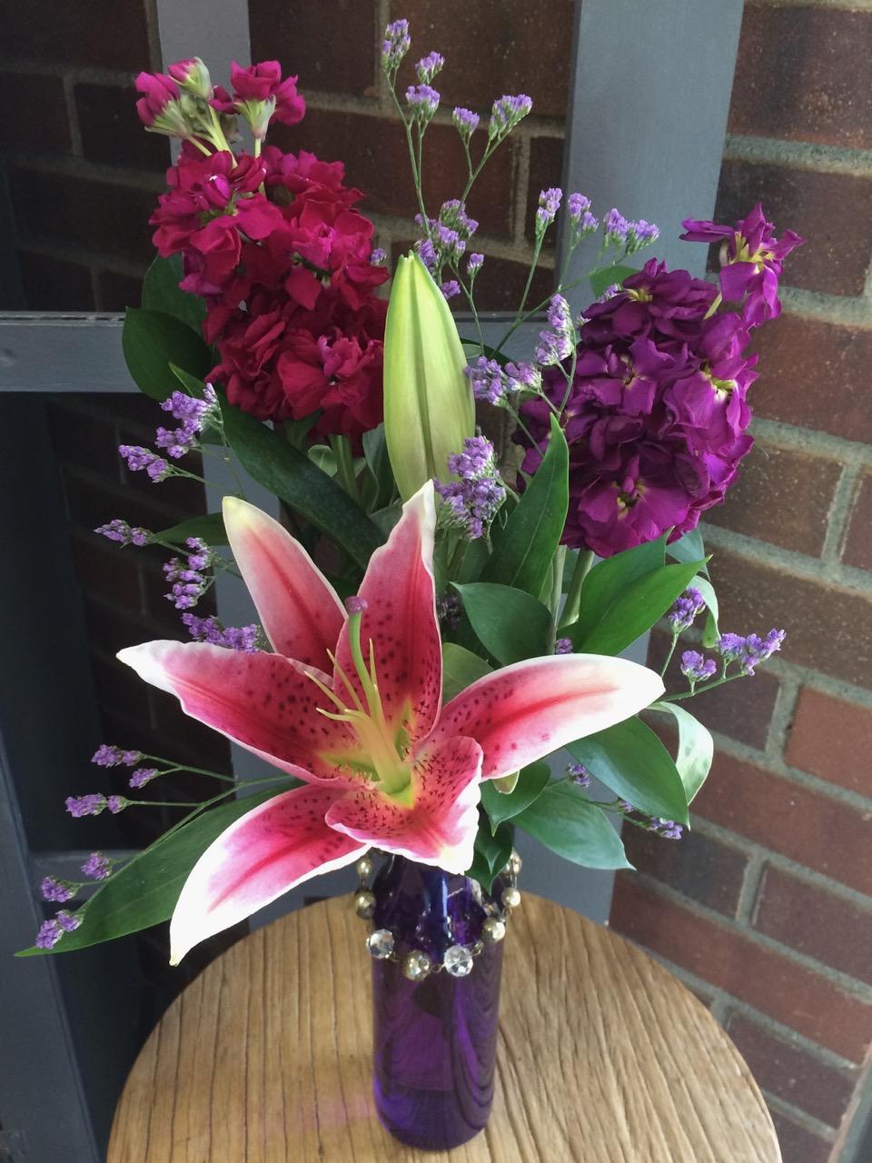 reba_laborday_flowers_spiritedtable_photo1.jpg
