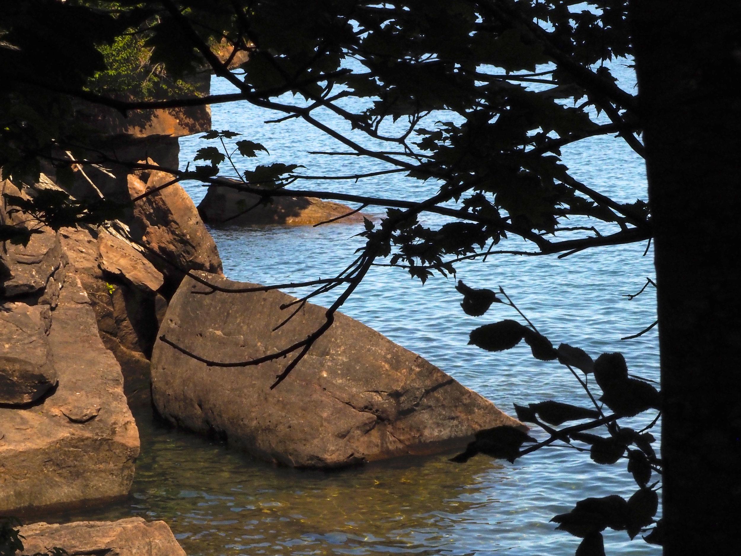 cindi_Madeline_NationalForest_rockcliffs_spiritedtable_photo1.jpg