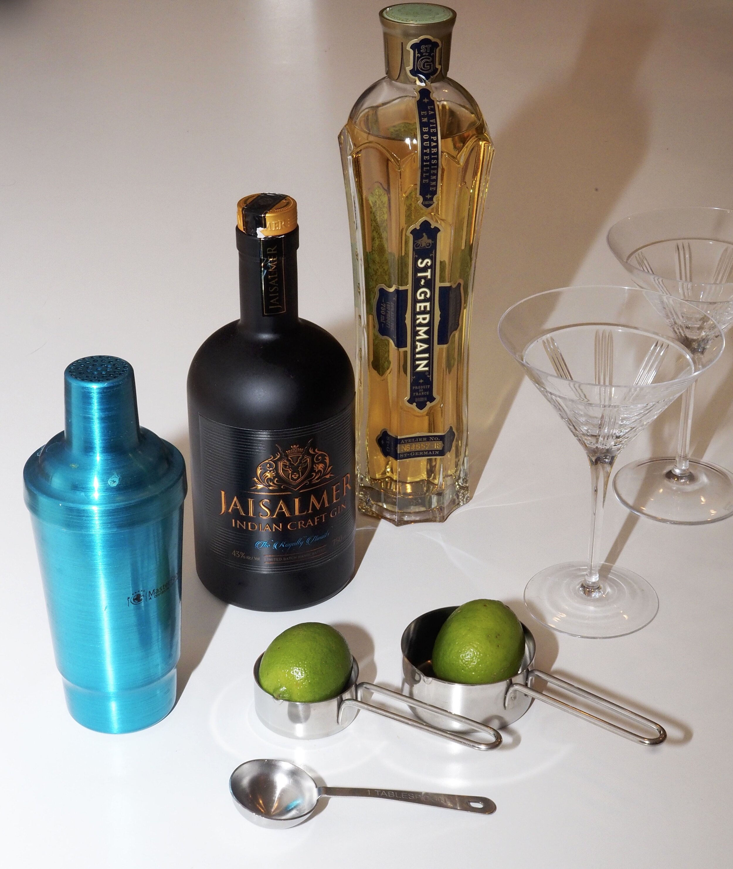 spiritedtable_JISALMER_IndianCraftGin_FrenchGimlet_photo6.jpg